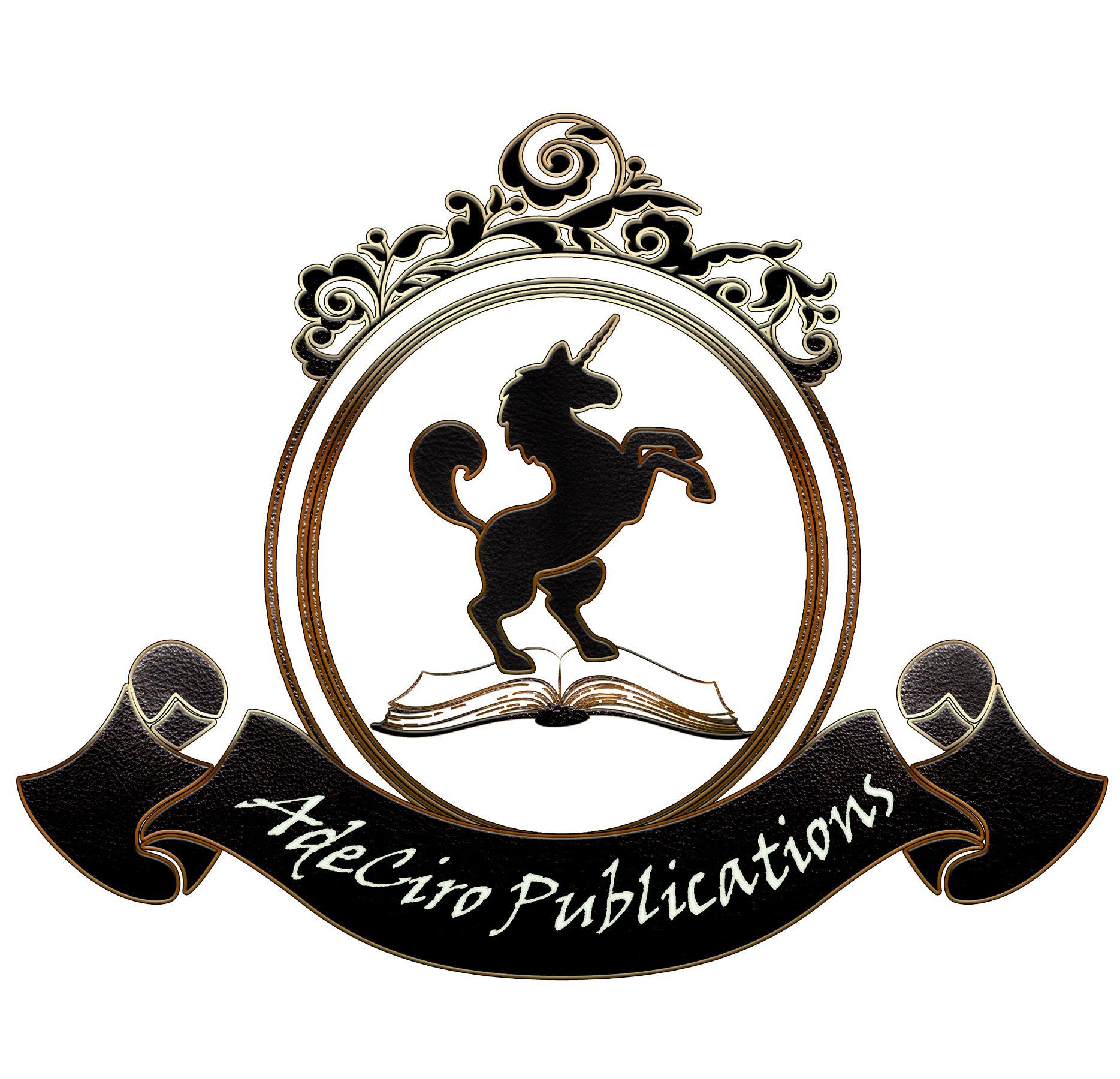 AdeCiro Publications